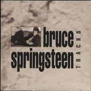 Click here for more info about 'Bruce Springsteen - Tracks - Sealed'
