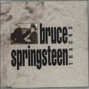 Click here for more info about 'Bruce Springsteen - Tracks Radio Sampler'