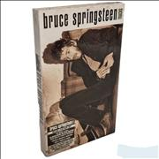 Click here for more info about 'Bruce Springsteen - Tracks'