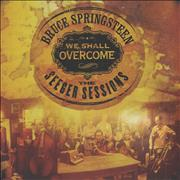 Click here for more info about 'Bruce Springsteen - We Shall Overcome: The Seeger Sessions - American Land Editi'