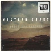 Click here for more info about ' - Western Stars - RSD BF19 - Sealed'