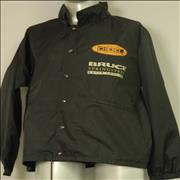 Click here for more info about 'Bruce Springsteen - World Tour '93 - Waterproof Jacket - XL'