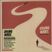 Click here for more info about 'Bruno Mars - Doo-Wops & Hooligans'
