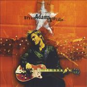 Click here for more info about 'Bryan Adams - 18 'til I Die'