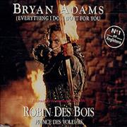 Click here for more info about 'Bryan Adams - (Everything I Do) I Do It For You'