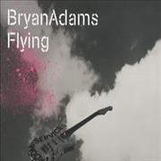 Click here for more info about 'Bryan Adams - Flying'