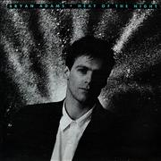 Click here for more info about 'Bryan Adams - Heat Of The Night'