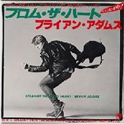 Click here for more info about 'Bryan Adams - Straight From The Heart'