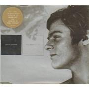 Bryan Adams The Best Of Me UK CD single