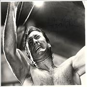Click here for more info about 'Bryan Brown - Autographed Publicity Photograph'