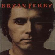Click here for more info about 'Bryan Ferry - 1988'