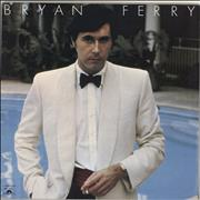 Click here for more info about 'Bryan Ferry - Another Time Another Place'