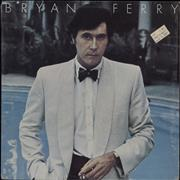 Click here for more info about 'Bryan Ferry - Another Time, Another Place'