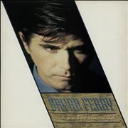Click here for more info about 'Bryan Ferry - Is Your Love Strong Enough?'
