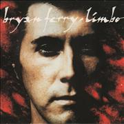 Click here for more info about 'Bryan Ferry - Limbo'