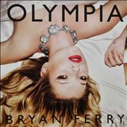 Click here for more info about 'Olympia'