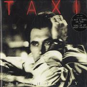 Click here for more info about 'Bryan Ferry - Taxi'