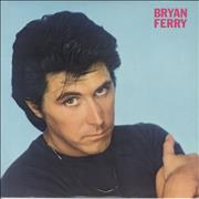 Click here for more info about 'Bryan Ferry - These Foolish Things - EX'