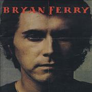 Click here for more info about 'Bryan Ferry - Tour 1988'