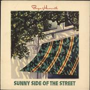 Click here for more info about 'Bryn Haworth - Sunny Side Of The Street + lyric inner'