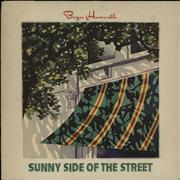 Click here for more info about 'Bryn Haworth - Sunny Side Of The Street'