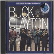 Click here for more info about 'Buck Clayton - Jam Sessions From The Vault'