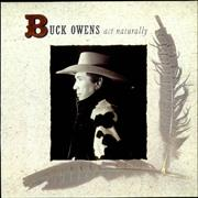Click here for more info about 'Buck Owens - Act Naturally'