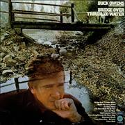 Click here for more info about 'Buck Owens - Bridge Over Troubled Water'