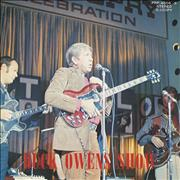 Click here for more info about 'Buck Owens - Buck Owens Show'