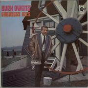 Click here for more info about 'Buck Owens - Greatest Hits'