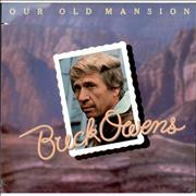 Click here for more info about 'Buck Owens - Our Old Mansion'