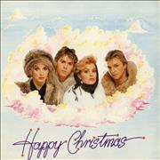 Click here for more info about 'Bucks Fizz - The Land Of Make Believe - Xmas Pack'