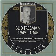 Click here for more info about 'Bud Freeman - 1945-1946'