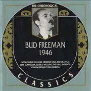 Click here for more info about 'Bud Freeman - 1946 - Nineteen-Forty-Six'