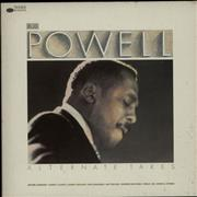 Click here for more info about 'Bud Powell - Alternate Takes'