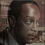 Click here for more info about 'Bud Powell - The Genius Of Bud Powell'