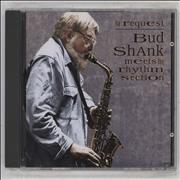 Click here for more info about 'Bud Shank - By Request - Bud Shank Meets the Rhythm Section'
