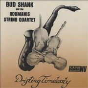 Click here for more info about 'Bud Shank - Drifting Timelessly'