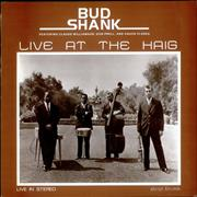 Click here for more info about 'Bud Shank - Live At The Haig'