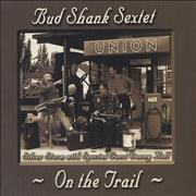 Click here for more info about 'Bud Shank - On The Trail'