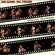 Click here for more info about 'Bud Shank - Serious Swingers'