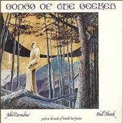 Click here for more info about 'Bud Shank - Song Of The Seeker'