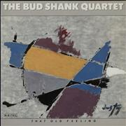 Click here for more info about 'Bud Shank - That Old Feeling'