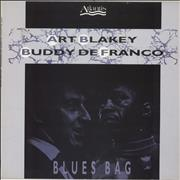 Click here for more info about 'Blues Bag'