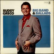 Click here for more info about 'Buddy Greco - Big Band And Ballads'