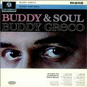 Click here for more info about 'Buddy & Soul'