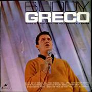Click here for more info about 'Buddy Greco - Sings And Plays With The Hollywood All Stars'