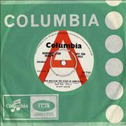Click here for more info about 'Buddy Greco - This Could Be The Start Of Something - A Label'