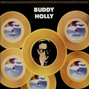 Click here for more info about 'Buddy Holly - Golden Greats'