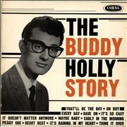 Click here for more info about 'The Buddy Holly Story'